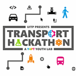 Open Innovation Drives Sustainable Transportation Solutions