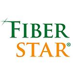 Open Innovation Generates Novel Uses for a Natural Citrus Fiber