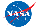 Open Innovation Help for Future Mars Missions