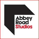 Open Innovation Initiatives at Abbey Road Studios