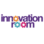 Open Innovation is Making an Impact in the Hotel Industry