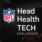 Open Innovation Quest to Protect NFL Players from Concussion