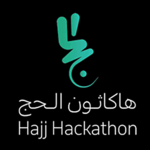 Open Innovation Solutions for Hajj Safety
