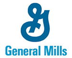 Open Innovation Speeds Up Development of a General Mills Snack Product