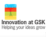 Open Innovation Strategies