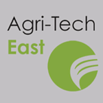 Open Innovation Tackles Agricultural Challenges
