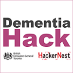 Open Innovation Tackles Dementia Care Challenges