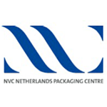 Open innovation Tackles Packaging Industry Challenges