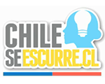 Open Innovation Takes Chile By Storm