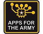 Open Innovation:  The New Army Recruit