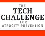 Open Innovation to Help Prevent Mass Atrocities