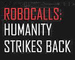Open Innovation versus Nuisance Robot Calls