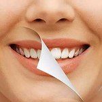 P&G Get Their Teeth into Open Innovation with Whitening Product