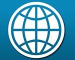 Phenomenal Global Response to World Bank Innovation Contest