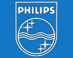 Philips Reaps the Benefits of Collaborating with Consumers