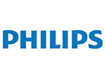 Philips Wins $10 Million Prize for Energy Efficient Light Bulb of the Future