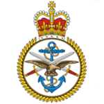 Royal Navy Search for Novel AI Solutions