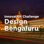 Solving Bangalore's Environmental Problems with Open Innovation