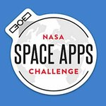 Space Apps Challenge: An Open Innovation Incubator to Help Nasa Solve Problems