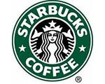Starbucks betacup open innovation contest aims to reduce Paper Cup Consumption
