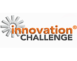 Students Deliver World-Class Solutions in Global Innovation Challenge
