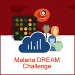Tackling Malaria Drug Resistance with Open Innovation