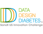 Tackling the Diabetes Epidemic with Open Innovation
