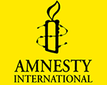 Technological Solutions to Help Prevent Human Rights Abuses