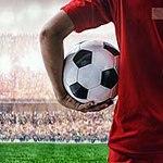 The Big Data Revolution in Soccer