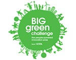 The Big Green Challenge