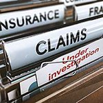 The Rise of Big Data in Detecting Insurance Fraud