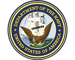 The US Navy Taps the Crowd to Combat Marine Piracy