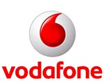 Three Pioneering Projects Win Coveted Vodafone and mHealth Alliance Wireless Innovation Awards