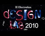 Tomorrow's Designs Today