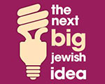 Turning to the Crowd for the Next Big Jewish Idea