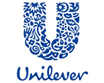 Unilever uses Collaboration to Develop Clean Water Solution