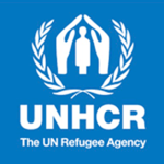 Using Big Data to Find Solutions to the Refugee Crisis