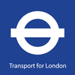 Using Big Data to Improve London's Transport Network