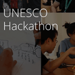 Using Open Data to Tackle Sustainable Development Challenges