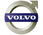 Volvo Co-Creates an SUV with Consumers