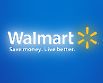 Walmart Hosts Open Innovation 'Talent' Contest for New Products