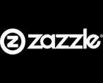 Zazzle's Million Dollar Open Innovation Challenge
