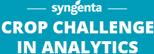 Syngenta Crop Challenge in Analytics